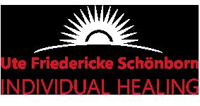 Logo: Ute Friedericke Schönborn